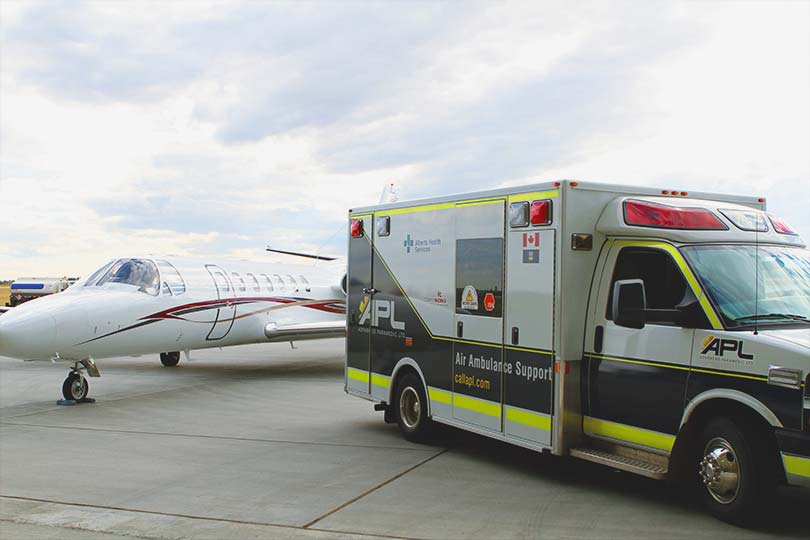 Air-Ambulance-with-Jet