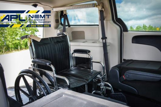 Nemt_wheelchair