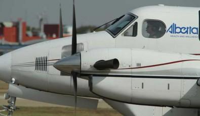 Pilot Excellence