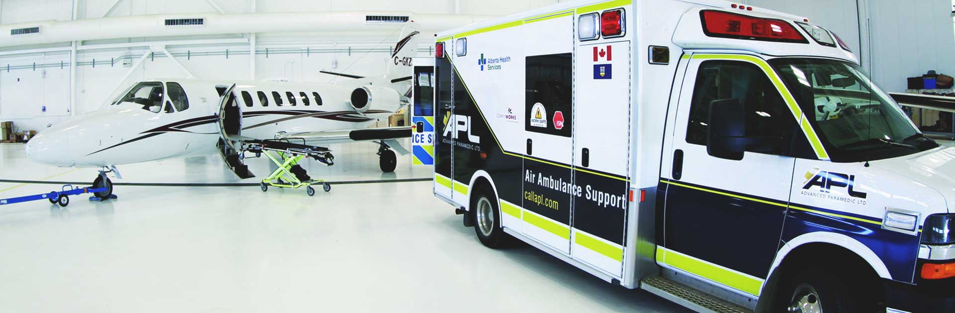 advanced-paramedics-slide-1